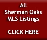 Search Chandler Estates Homes For Sale