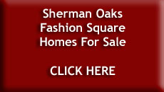 Sherman Oaks Fashion Square Listings