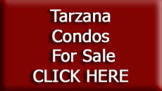 Tarzana Condos FOr Sale