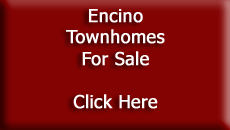 Encino Townhomes For Sale