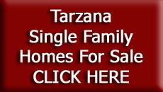 Tarzana Homes For Sale