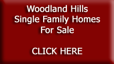Woodland Hills Homes For Sale