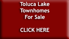 Toluca Lake townhomes For Sale