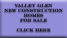 Valley Glen New Construction Homes