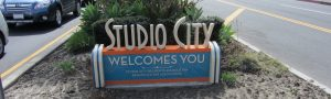 Studio City Listings