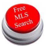 Search San Fernando Valley MLS