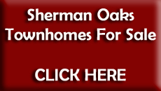button-townhomes-for-sale
