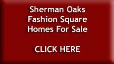 Sherman Oaks Fashion Square Listings