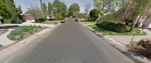 Magnolia Woods Sherman Oaks Homes For Sale
