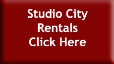Studio City Rentals