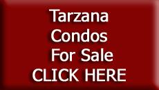 Tarzana Condos FOr Sale
