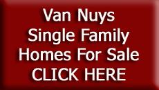 Van Nuys Homes For Sale