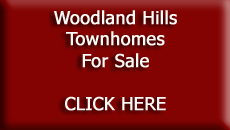 Woodland Hills Townhomes For Sale