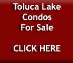 Toluca Lake Condos For Sale