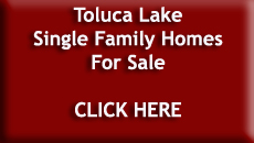 Toluca Lake Single Family Homes For Sale