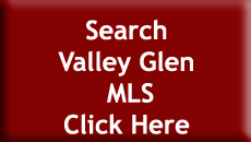 Valley Glen Homes For Sale