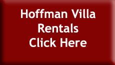 Hoffman Villas Rentals