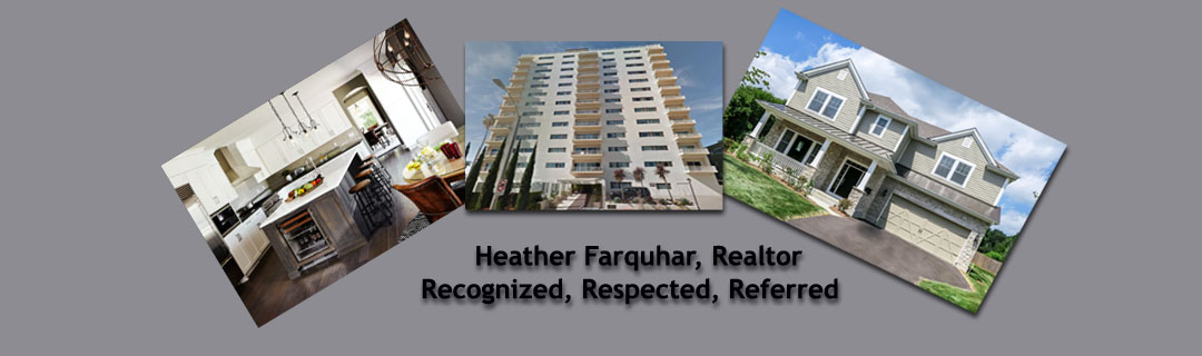 Free CMA - San Fernando Valley Real Estate