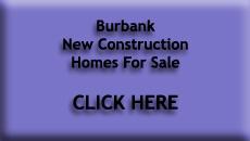 Burbank New Construction Homes