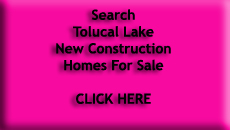 Toluca Lake New Construction Homes For Sale