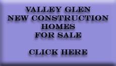 Valley Glen New Construction Homes