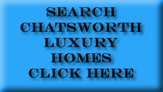 Chatsworth Luxury Homes For Sale