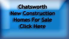 Chatsworth New Construction